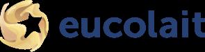 Eucolait